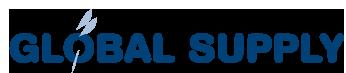 globalsuply Logo